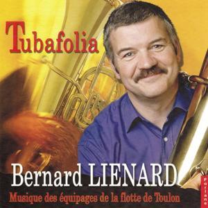 Tubafolia : Musique des équipages de la flotte de Toulon