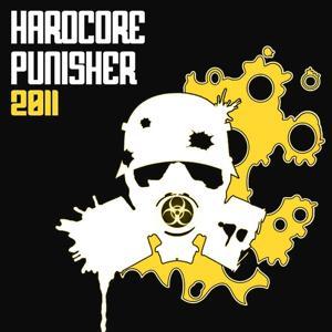 Hardcore Punisher 2011