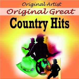 Original Great Country Hits