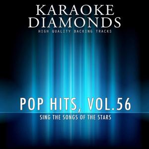 Pop Hits, Vol. 56