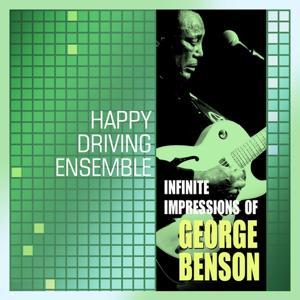 Infinite Impressions of George Benson