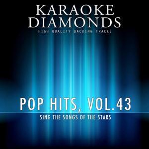 Pop Hits, Vol. 43