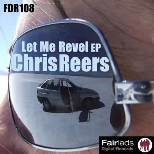 Let Me Revel