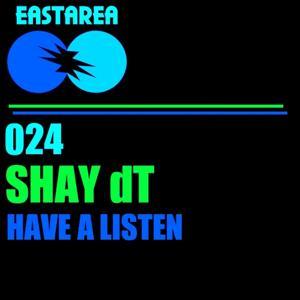 Have a Listen