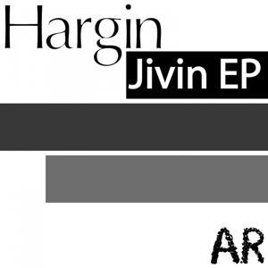 Jivin (EP)