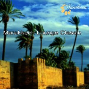Marakkech lounge classic