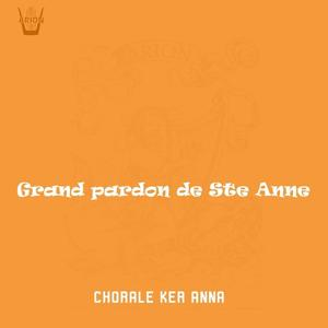Grand Pardon de Sainte-Anne