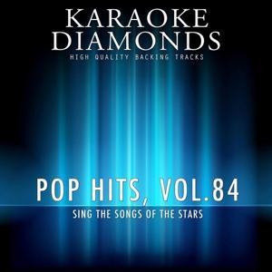 Pop Hits, Vol. 84