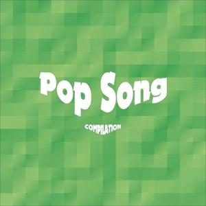 Pop Song Compilation