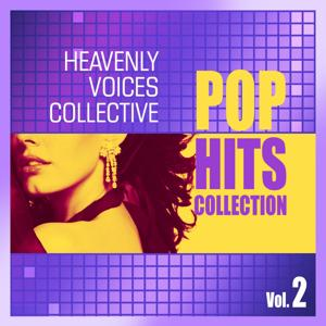 Pop Hits Collection,Vol. 2