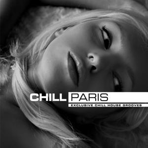 Chill Paris