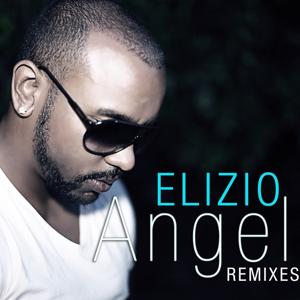 Angel (Remixes)