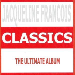 Jacqueline Francois : The Ultimate Album
