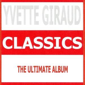 Classics : Yvette Giraud