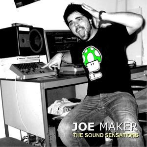 The Sound Sensations