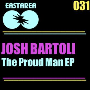 The Proud Man - EP