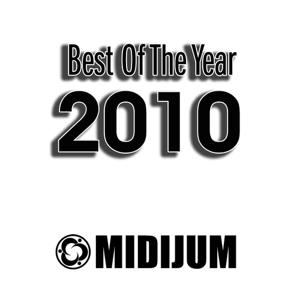 Best of the Year 2010