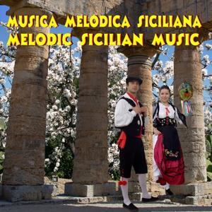 Musica melodica siciliana (Melodic Sicilian Music)