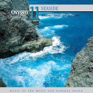 Oxygen 11: The Seaside (Music And Undertow)