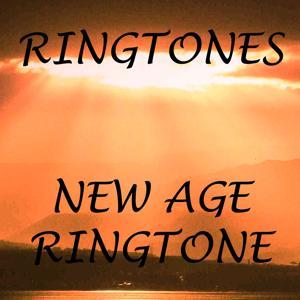 New Age Ringtone
