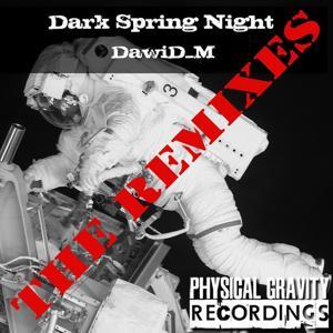 Dark Spring Night