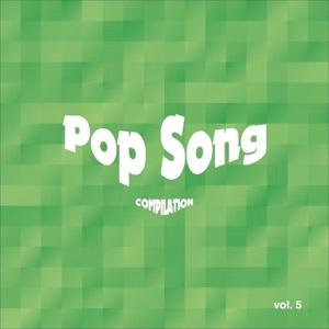 Pop Song Compilation, Vol. 5