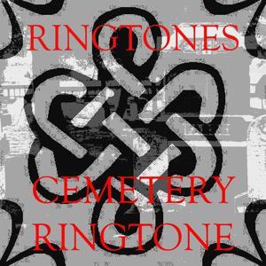 Cemetery Ringtone