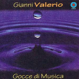 Gocce di musica (Remastered Edition)