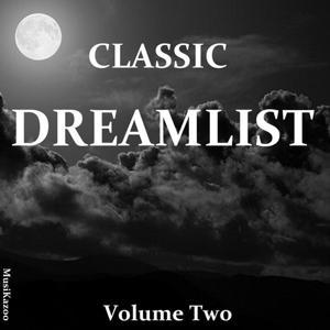 Dreamlist, Vol. 2
