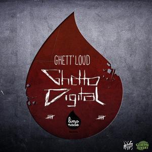 Ghett'Loud EP