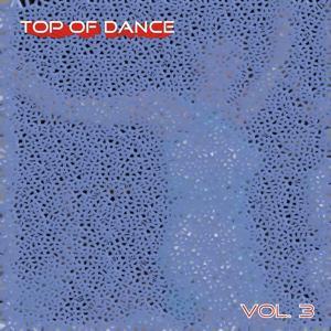 Top of Dance, Vol. 3