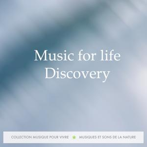 Music for Life: Discovery