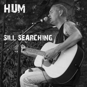 Still Searching (Live)
