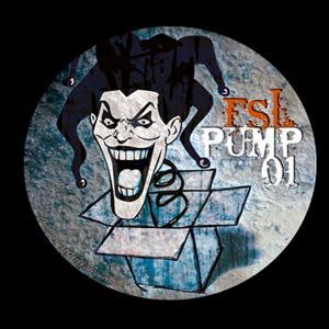 FSL PUMP 01