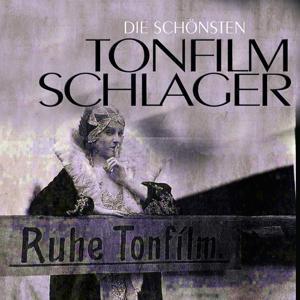 Wunderschöne Tonfilmschlager, Vol. 3