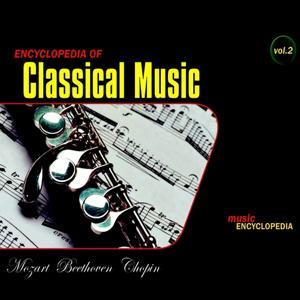 Encyclopedia Of Classical Music, Vol. 2 (Cd 1)