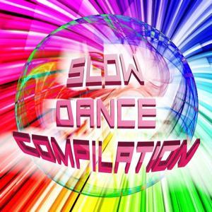 Slow Dance Compilation