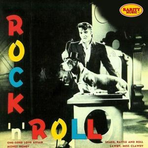 Elvis Presley: Rarity Music Pop, Vol. 116