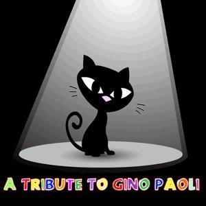 A Tribute to Gino Paoli