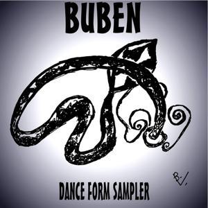 Dance Form Sampler