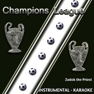Champions League Theme (Instrumental)