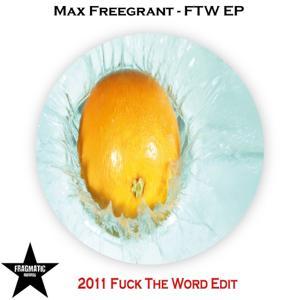 FTW 2011