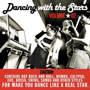Dancing With the Stars, Vol. 2