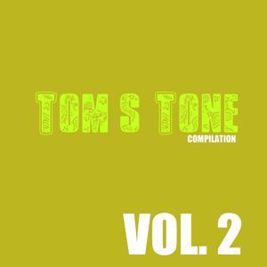 Tom's Tone Compilation, Vol. 2