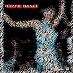 Top of Dance, Vol. 2