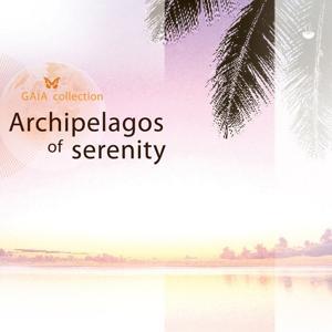 Gaia: Archipelagos of Serenity