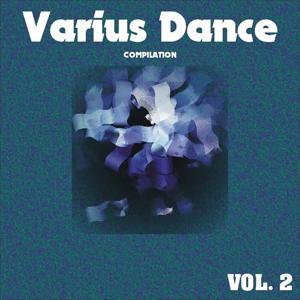 Varius Dance Compilation, Vol. 2