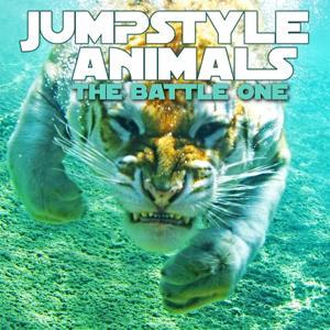 Jumpstyle Animals 2011