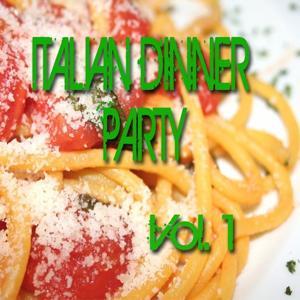 Italian Party, Vol. 1