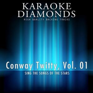 Conway Twitty : The Best Songs, Vol. 1